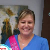 Shelly B.'s profile image