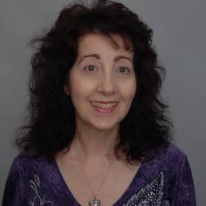 Susan R. V.