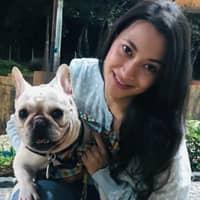 Paula & Andrés C.'s profile image