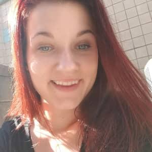 Paige J.