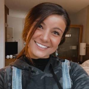 Alyssa I.