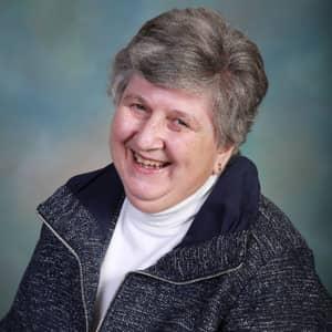 Debora P.