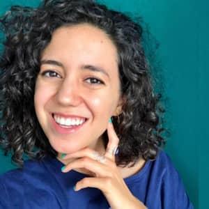 Valeria H.