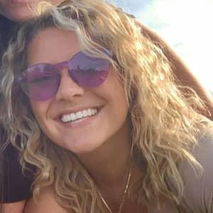 Lauren M.