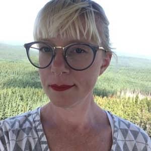 Alana W.
