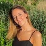 Celeste R.