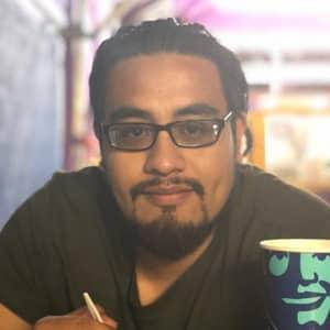 Rafael Alejandro O.