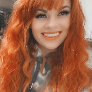 Jenna L.
