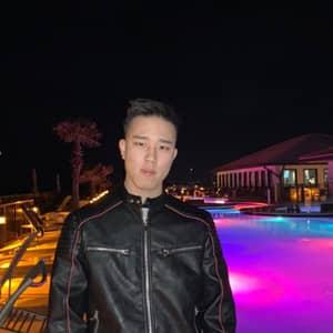 Ki Jung K.