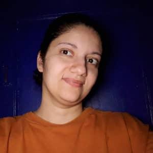 Jessenia R.
