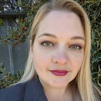 Sarah G.'s profile image