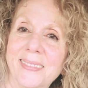 Rosemarie M.