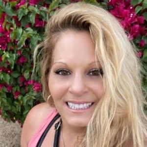 Melanie P.
