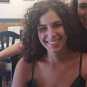 Adela M.