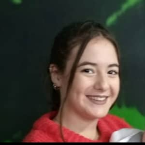 Lucia G.