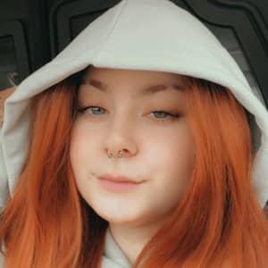 Emilie V.