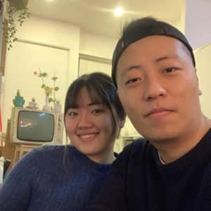Won Jang S.