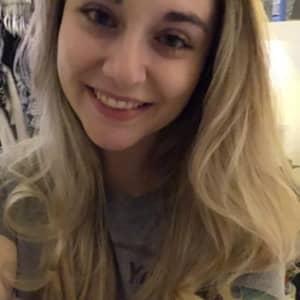 Olivia F.