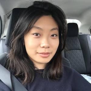 Jinglin Du D.