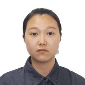 Yingying P.