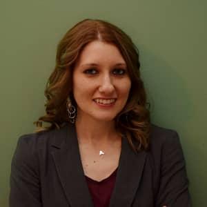 Stefanie B.