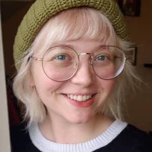 Erika R.
