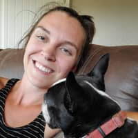 Jessie's dog boarding