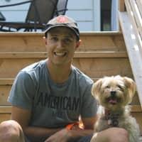 Kyle M.'s profile image