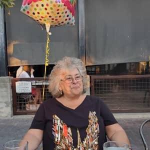 Darlene M.