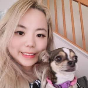 Chenlong-Lisa J.
