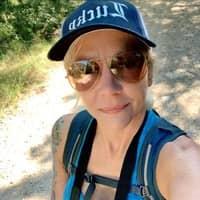 Carol W.'s profile image