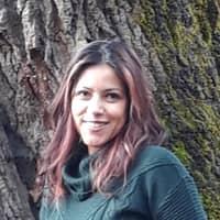 Patricia G.'s profile image