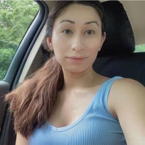 Marina R.