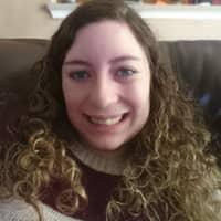 Alexis C.'s profile image