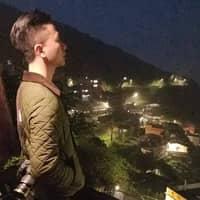 Kenny Y.'s profile image