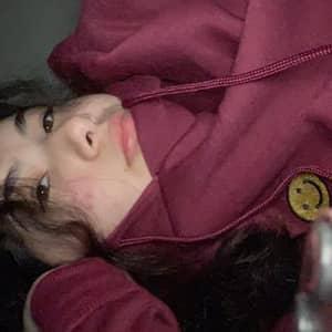 Dalia P.