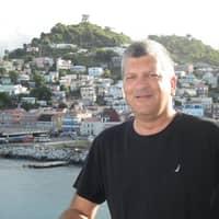 Robert K.'s profile image