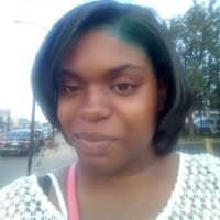 Patricia W.'s profile image