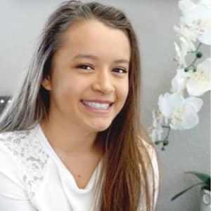 Elysia N.