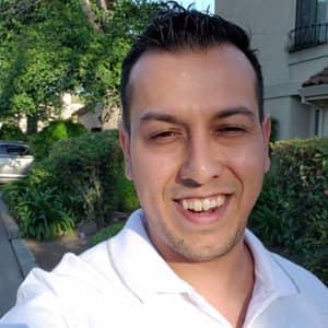 Javier B.