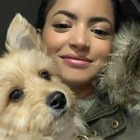 Oumaima's dog day care
