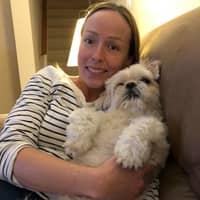 Rachel E.'s profile image