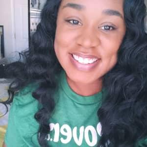 Ebony T.