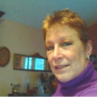 Barbara B.'s profile image