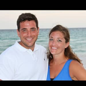 Matthew & Jill T.