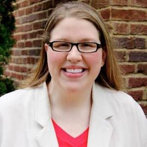 Amber Nicole S.