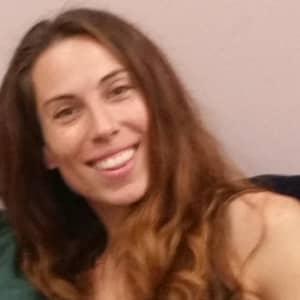 Rachael K.