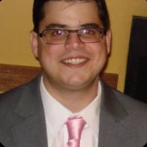 Emanuel K.