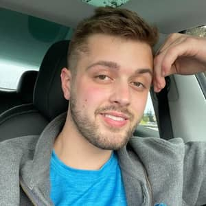 Dustin L.