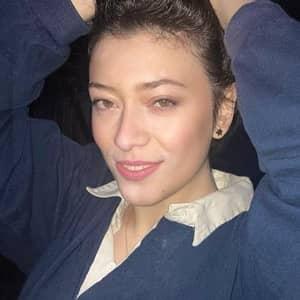 Francesca L.